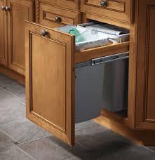 Kitchen Cabinets Baskets Kitchen Cabinets Ideas Baskets For Kitchen Cabinets Inspiring