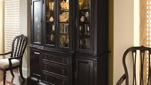 engrossing figure pull out cabinet organizer magnificent cabinet