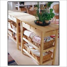 cheap kitchen islands and carts kitchen portable kitchen islands for small kitchens cheap