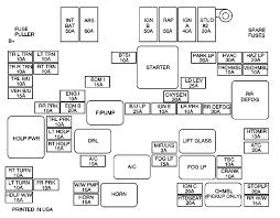 pontiac sunfire 2000 stereo wiring harness 2000 pontiac sunfire