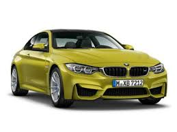 bmw car images bmw cars in india 2017 bmw model prices drivespark