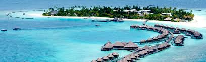 tropical holidays cheap deals low cost holidays the