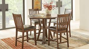 Dining Room Furniture Oak Dining Room Sets Suites Furniture Collections