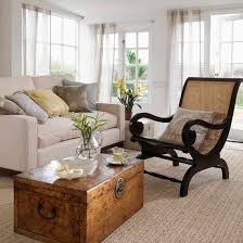 plantation style furniture living room design with plantation style and soft