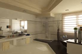 Italian Interiors Decoration Ideas Terrific Italian Interior Bathrooms Designs
