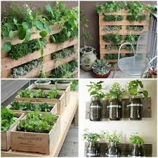 Ideas For Balcony Garden Balcony Garden Ideas And Designs Growingarden