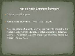 literature themes in the 1920s american literature now