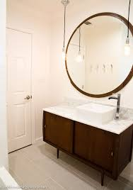 Best  Modern Bathroom Mirrors Ideas On Pinterest Lighted - Modern bathroom vanity designs