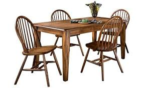 32 best ashley furniture dining images on pinterest dining rooms
