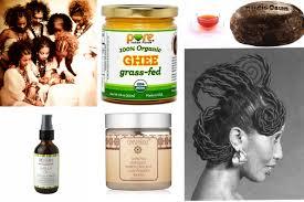 ethiopian hair secrets 8 african traditional secrets for long healthy hair bglh marketplace