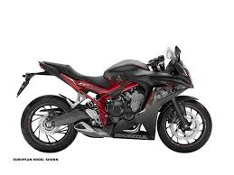 models of cbr honda cbr 650f