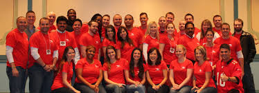 top 10 coolest companies to work for in orlando