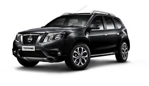 nissan finance south africa nissan india enters pre owned car business with nissan