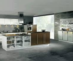 latest modern kitchen designs download best new home designs homecrack com