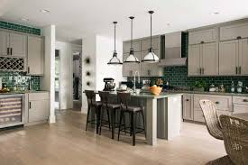 100 touch2o kitchen faucet hgtv dream home 2017 sponsorship