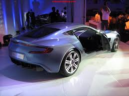 aston martin cars price aston martin arrives in india in style u2013 images and details