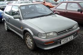 toyota corolla hatchback 1991 file 1991 toyota corolla 1 6 gti 16v 19616263771 jpg wikimedia