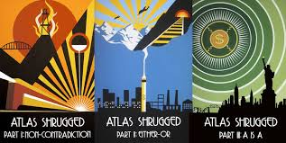 Atlas Shrugged Meme - atlasshrugged explore atlasshrugged on deviantart