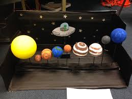 homemade planet earth model page 3 pics about space