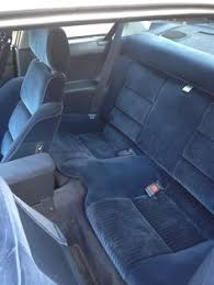 2000 Prelude Interior Honda Prelude Progression From 1st To 5th H22 Pinterest
