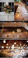 34 best table configurations images on pinterest marriage