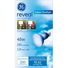 flood light bulbs and lamps at ace hardware
