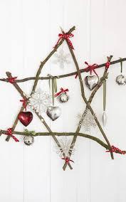beautiful indoor christmas decor ideas part 2