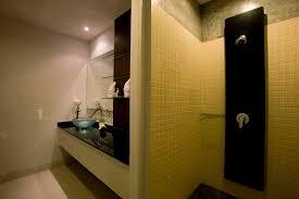 sang serene house apartment chiang mai