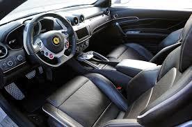 ff interior ff 2015 white price automotive 2016 2017