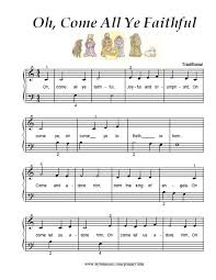 best 25 easy songs for piano ideas on keyboard notes