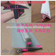 Desk Molding Desk Protective Edging Desk Protective Edging Suppliers And