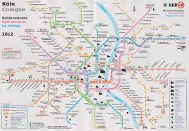 Bonn Germany Map by სტამბოლის ახალი ტრამვაი U2013 მე