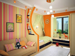 Drywall Design Ideas This Is 10 Kids Room Ideas For A Boy And A Read Now Modern