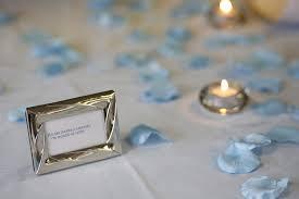 memorial service favors community members friends celebrate of teleka at