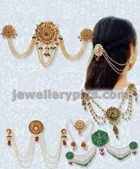 and jewelry 1 gram gold billalu or choti gold and indian jewelry