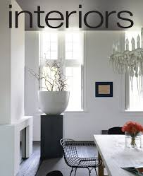 december january 2016 interiors magazine