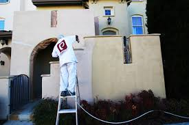 hoa horror stories hoa painting company archives pacwest painting company