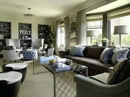 livingroom set up wonderful living spaces living room sets cozy living room set up