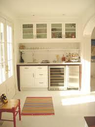 Small Basement Kitchen Ideas by 35 Best Classy Bar Images On Pinterest Basement Ideas Kitchen
