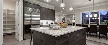 grey kitchen cupboards with black worktop how to use grey kitchen cabinets properly kitchen