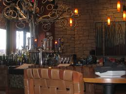 wrought iron kitchen light fixtures outdoor light contemporary outdoor wall lighting wrought iron
