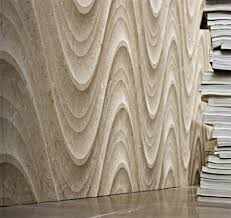 bedroom compact bedroom wall ideas pinterest travertine wall