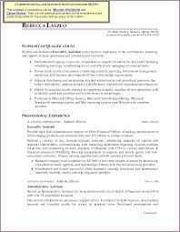 administrative assistant objective for resume resume of administrative assistant administrative assistant job resume examples resume objective executive assistant newresumercom executive assistant resume objective free resume objective executive