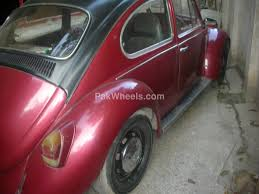 volkswagen buggy 1970 volkswagen beetle 1970 for sale in rawalpindi pakwheels