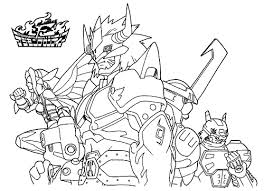 digimon coloring pages digimon frontier coloring pages u2013 kids