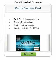 Secured Credit Card For Business Secured Credit Cards From Top Banks The Best Credit Cards For