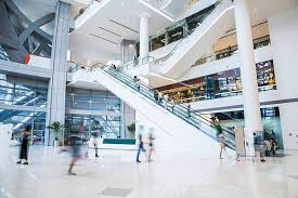 shopping mall shopping mall pictures images and stock photos istock