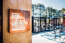 pop house hotel bw premier collection stockholm sweden