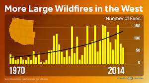 How Many Wildfires In Canada by Wildfires Are Ruining The National Park Service U0027s Birthday