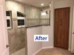 happy home designer copy furniture happy home services inc photo gallery port charlotte fl contractor